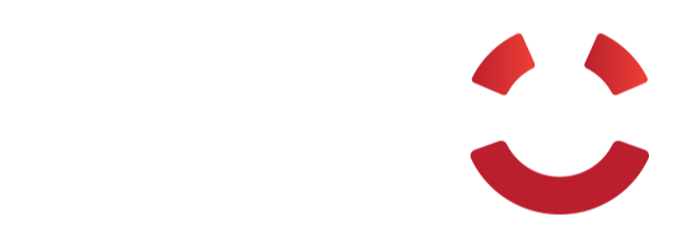 BinzO Technologies Pvt Ltd